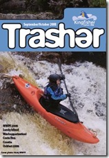 TrasherCover-Oct1008