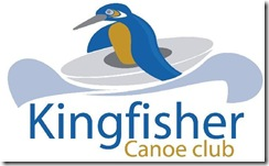 kcc logo - Single