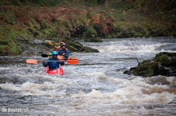 kayakingdarnov15-1-of-12