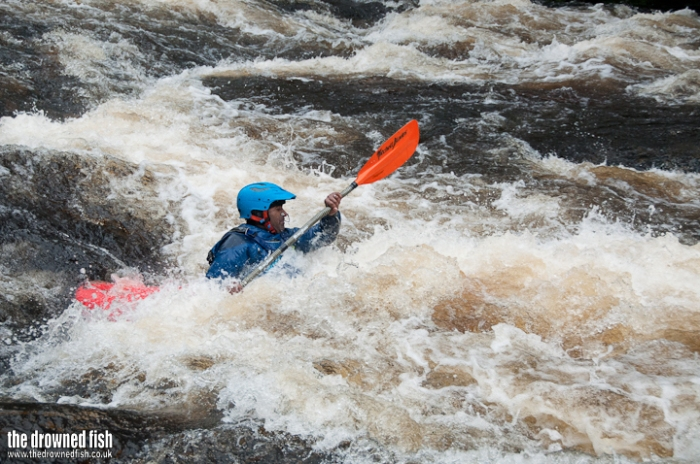 kayakingdarnov15-11-of-12