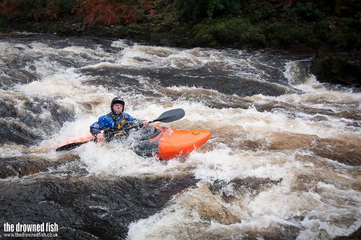 kayakingdarnov15-3-of-12