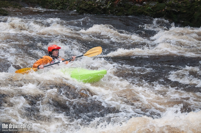 kayakingdarnov15-5-of-12