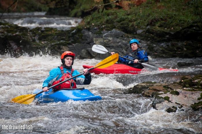 kayakingdarnov15-6-of-12
